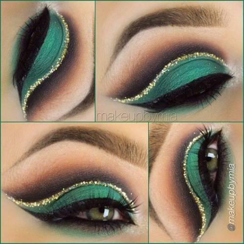 maquiagem-cleopatra-14
